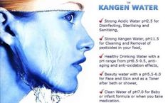 Rehydrate the healthy way with your own moisture. Beauty Water, Kangen Water, Medical Technology, Natural Phenomena, Drinking Water, Your Skin, Anti Aging, Moisturizer, How To Remove