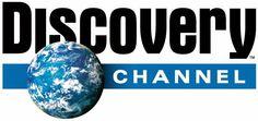 LIMA VAGA: Discovery Channel dejará de transmitir cosas falsa...