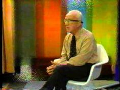 "Buckminster Fuller on ""Death"" Richard Buckminster Fuller, Shell Structure, Environmental Influences, Communication Studies, Perception, Short Film, Spirituality, Death, Animation"