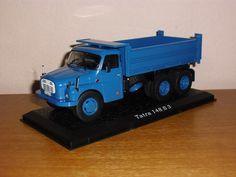 (105) TATRA CLUB Veteran cz-sk Automobile, Club, History, Toys, Car, Activity Toys, Historia, Clearance Toys, Gaming