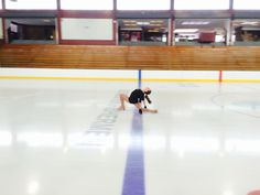 Why Figure Skating Is One Of The Hardest Sports In The World