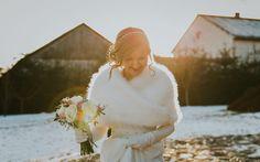 Fotograf Ślubny Konin Wedding Dresses, Photography, Fashion, Wedding Photography, Bride Dresses, Moda, Bridal Gowns, Photograph, Fashion Styles