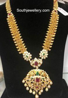 gold haram designs