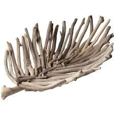 Image result for driftwood art