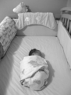 Baby's First Week at Home: tips for dads.