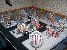 Department 56 A Christmas Story Village Lit Miniature Building ...
