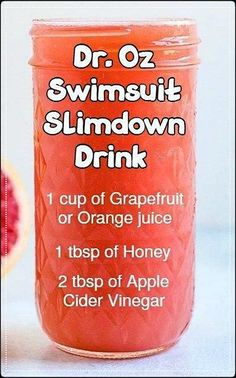 If you are looking for a fat burn drink that will help you lose weight, lower your cholesterol and blood pressure, manage your blood sugar, support your keto diet for beginners meal plan Weight Loss Drinks, Weight Loss Smoothies, Healthy Smoothies, Healthy Drinks, Smoothie Recipes, Detox Recipes, Healthy Detox, Green Smoothies, Healthy Juices
