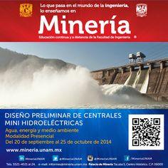 División de Educación Continua y a Distancia, Facultad de Ingeniería, UNAM - Google+