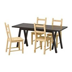 http://www.ikea.com/at/de/catalog/categories/departments/dining/19145/