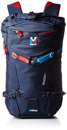 1ec52351f1a4a Rucksack Backpack, Canvas Backpack, Travel Backpack, Travel Bags,  Waterproof Backpack, Designer Backpacks, Cool Backpacks, Briefcase, Baggage