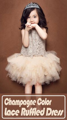 New 2016 summer years children's clothing Girls lace dress Mesh tutu Hollow Princess dress baby Girls dress Kids gifts Girls Lace Dress, Girls Tutu Dresses, Tutus For Girls, Prom Party Dresses, Flower Dresses, Tulle Dress, Baby Dress, Summer Dresses, Baby Girls