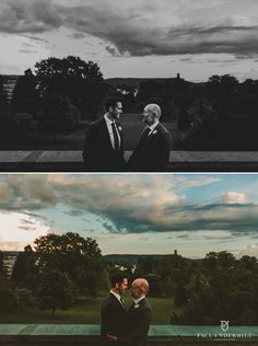 Creative documentary wedding photography from Ed & Harry's sensational wedding by London gay wedding photographer Paul Underhill Wedding Photographer London, Documentary Wedding Photography, London Wedding, Wedding Ceremony, Documentaries, Portrait Photography, Scenery, Gay, Marriage