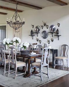 21 fantastiche immagini su Casa Decoro  4e657f8ca06