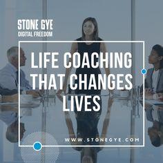 Freedom Life, Digital Marketing Services, Coaching, Learning, Instagram, Training, Teaching, Education, Studying