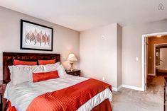 bedroom decorating ideas romantic