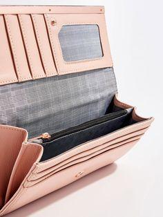online bolt előnézete 100% minőségű A(z) Táska nevű tábla 27 legjobb képe | Táska, Táskák és Bőr hátizsák