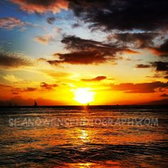 Posts about Small Metal Specialties on Sean Owens Photography Ala Moana, Celestial, Sunset, Metal, Prints, Photography, Outdoor, Outdoors, Photograph