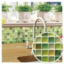 Image result for peelable tile stickers