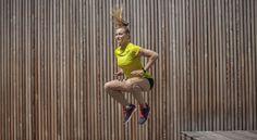7 ćwiczeń, które odmienią twój trening