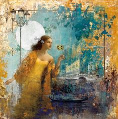 francois fressinier Art | François Fressinier.Fressinier was born in Cognac, France on August 4 ...