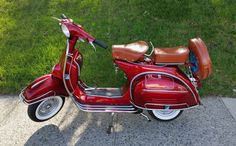 vespa tumblr - Google Search 1970 Old Motorcycles, Vespa, Scooters, Bicycles, Google Search, Vehicles, Old Bikes, Wasp, Hornet