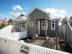 Weatherboard house designs facades.jpg