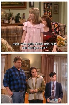 No matter how many times I watch this episode, I laugh so hard I cry!