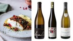 Ukens vintips: Vin til havets festbord - Godt. Sauvignon Blanc, Camembert Cheese, Risotto, Sushi, Dairy, Food, Wine, Essen, Meals