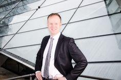 Rechtsanwalt Peter Pistorius