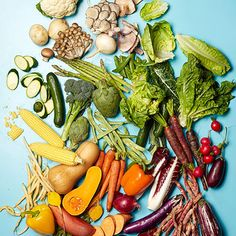 Easy Ways to Encourage Veggies