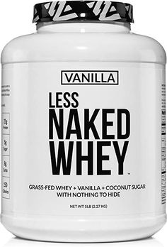 protein shakes for women Protein Shakes For Women, Coconut Protein, Makeup Bag Organization, Natural Protein, Breakfast Smoothies, Whole Food Recipes, Amazon, Amazons, Riding Habit
