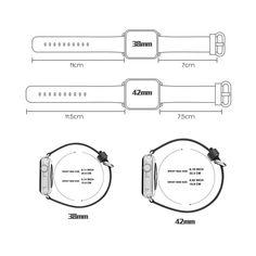 watch strap pattern leather - Google Search