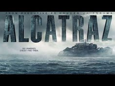 (HD) Alcatraz Prison [Truth] Documentary Video 2016
