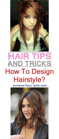 women hair highlights make up hairstyles of women beauty - american white women hairstyles.women hair color money 27 piece short hairstyles for black women pixie hairstyles for women over 75 hairstyles 2017 women braid hairbband oblong face shape hairstyles women 35965.women hair color grey women hairstyles high def - women hairstyles through decades.women hairstyles trendy short and curly hairstyles for black women hairstyles for women over 32 long hair men hairstyles for women disco ..