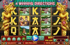 4 Winning Directions - http://www.automaty-ruleta-zdarma.com/vyherni-automat-4-winning-directions-online-zdarma/