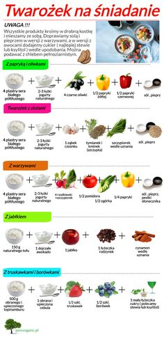 Healthy Diet Recipes, Clean Recipes, Healthy Life, Healthy Eating, Cooking Recipes, Clean Eating, Food Crafts, Food Design, Health Diet