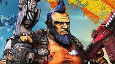 borderlands 2 images and pictures, 1016 kB - Marston Murphy Handsome Jack Borderlands, Borderlands The Handsome Collection, Borderlands Art, Tales From The Borderlands, Tiny Tina, Film Games, Pc Games, The Secret World, Anime Expo