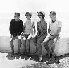 Circa 1950s