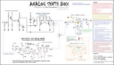 gui-synthbox4.png (1932×1096)
