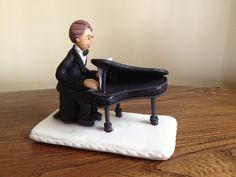 Pianista J.J. - 2015