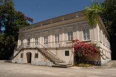 Casa do Barao de Maua- Petropolis - Rio de Janeiro - Pesquisa Google