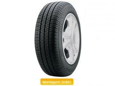 Pneu Pirelli 175/70R13 Aro 13 - 82T P400