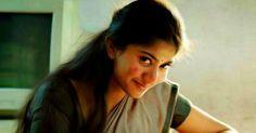 Actress Sai Pallavi Gallery | PRARTHANA MEDIA
