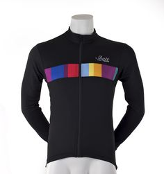 Nice Shutt Cycling jersey.... Pricey though