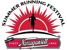 Registration Is Now Open! Visit : http://www.gansettrun.com/ to signup now!