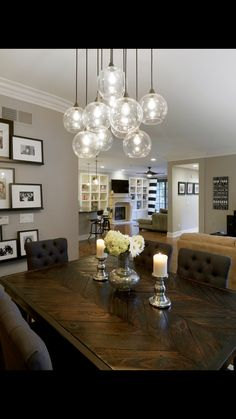 Chandelier Theodonnellcollective Your Home Improvements Refference Modern Chandeliers For Dining Room