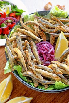 Seafood Recipes, Vegetarian Recipes, Healthy Recipes, Healthy Food, Grill N Chill, Wonderful Recipe, Appetizer Dips, International Recipes, Creative Food