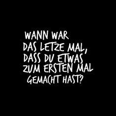 #zitat, #quote, #quotes, #spruch, #sprüche, #weisheit, #zitate, #karrierebibel, karrierebibel.de, #erstemal