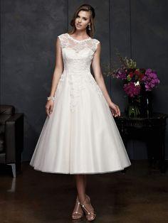 Kenneth Winston Wedding Dresses - Style 1550 [1550] - $658.00 : Wedding Dresses, Bridesmaid Dresses, Prom Dresses and Bridal Dresses - Your Best Bridal Prices