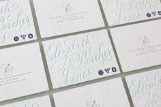 Elizabeth Porcher Jones / Stitch Design